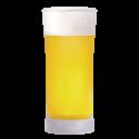 ビール128px